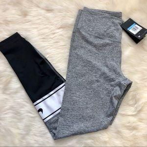 NWT Nike Victory Tight Leggings